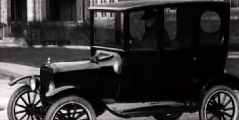 Ford Model T (1).png