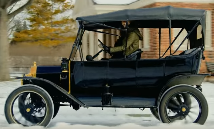Ford Model T (4).png