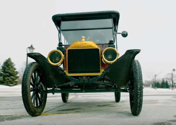 Ford Model T (7).png