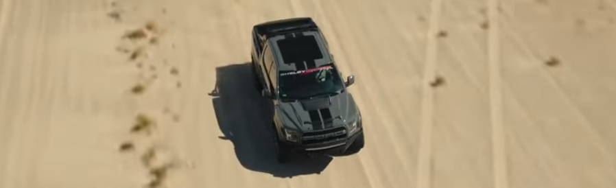 Ford Raptor 2017 (5).png